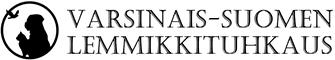Varsinais-Suomen lemmikkituhkaus